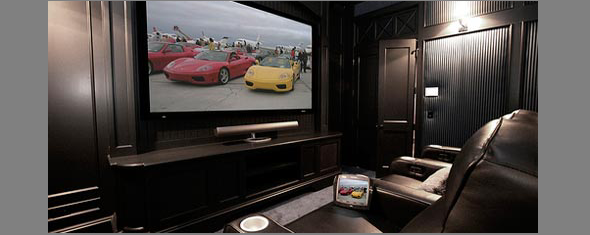 atlanta home theater audio visual. beautiful ideas. Home Design Ideas